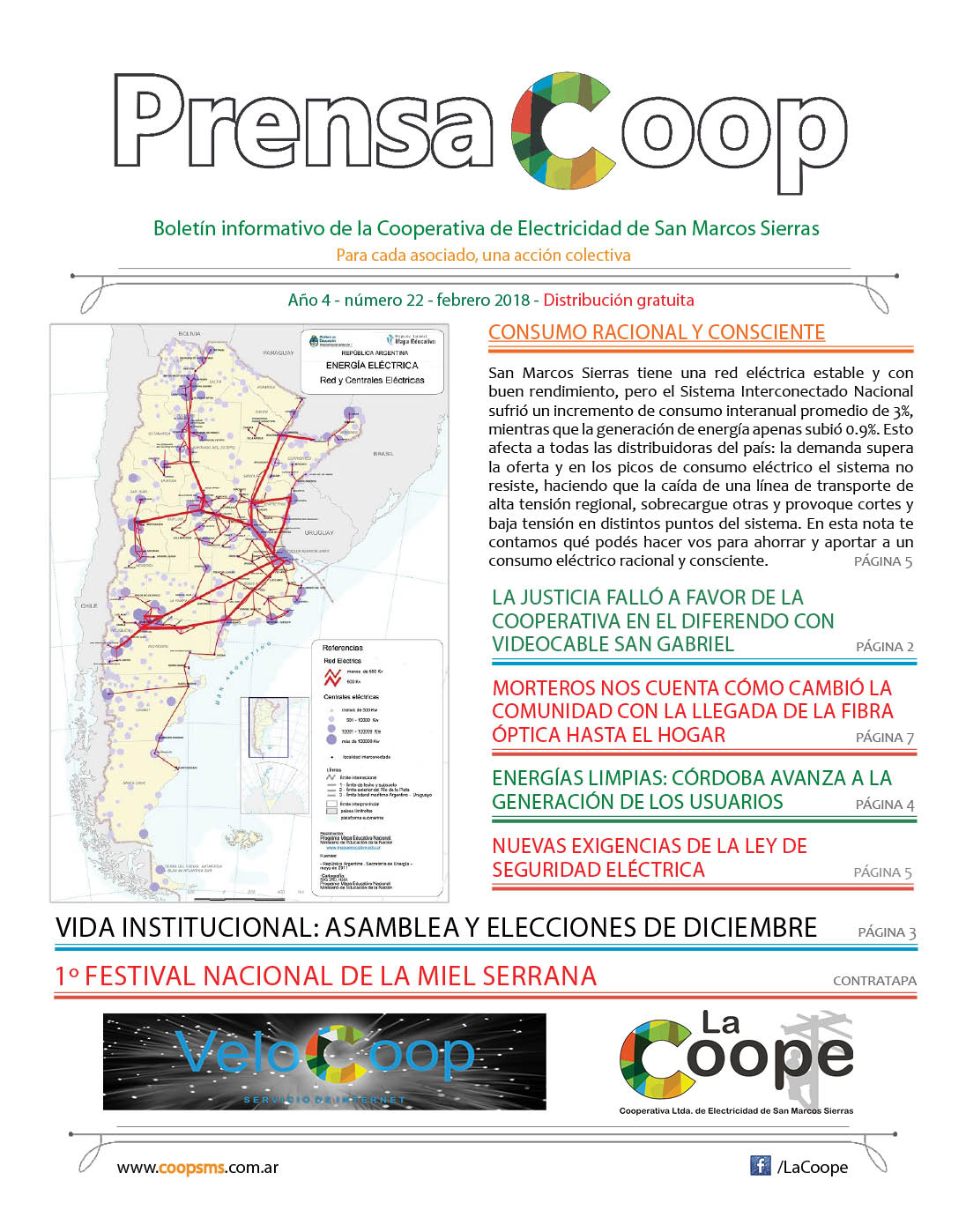 TAPA-PrensaCoop-22.jpg